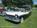 29th Annual Frankenmuth Auto/Oldies Fest119
