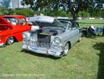 29th Annual Frankenmuth Auto/Oldies Fest120