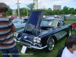 29th Annual Frankenmuth Auto/Oldies Fest125