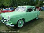 29th Annual Frankenmuth Auto/Oldies Fest133