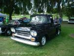 29th Annual Frankenmuth Auto/Oldies Fest135