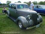 29th Annual Frankenmuth Auto/Oldies Fest137