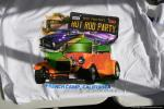 29th Annual Pete Paulsen Hot Rod Party2