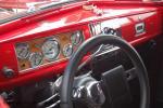 2nd Annual Dalton City Car Show80