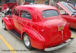 2nd Annual Dalton City Car Show81