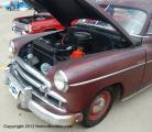 2nd Annual Dalton City Car Show84