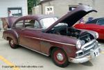 2nd Annual Dalton City Car Show85