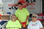 2nd Annual Dalton City Car Show90