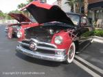 2nd Annual Everyday Blessings Benefit Car Show1