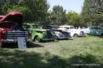 2nd Annual Kuna Lions Car Show1