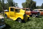 2nd Annual Kuna Lions Car Show14