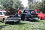 2nd Annual Kuna Lions Car Show25