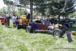 2nd Annual Kuna Lions Car Show22