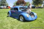 2nd Annual Kuna Lions Car Show26