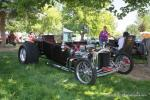 2nd Annual Kuna Lions Car Show30