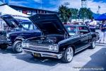 2nd Annual O'Reilly Auto Parts Street Machine & Muscle Car Nationals4