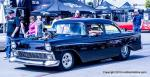 2nd Annual O'Reilly Auto Parts Street Machine & Muscle Car Nationals6