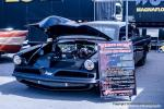 2nd Annual O'Reilly Auto Parts Street Machine & Muscle Car Nationals10