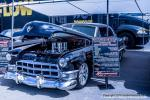 2nd Annual O'Reilly Auto Parts Street Machine & Muscle Car Nationals13
