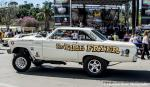 2nd Annual O'Reilly Auto Parts Street Machine & Muscle Car Nationals19