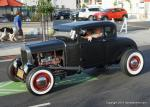 30 Annual 2019 Belmont Shore Car Show7