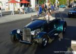 30 Annual 2019 Belmont Shore Car Show12