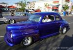 30 Annual 2019 Belmont Shore Car Show23