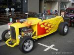 30 Annual 2019 Belmont Shore Car Show59