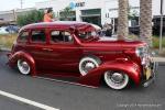 30 Annual 2019 Belmont Shore Car Show67
