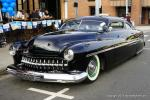 30 Annual 2019 Belmont Shore Car Show75