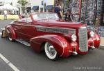 30 Annual 2019 Belmont Shore Car Show76