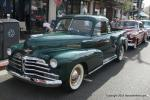 30 Annual 2019 Belmont Shore Car Show102