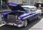 30 Annual 2019 Belmont Shore Car Show106