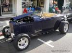 30 Annual 2019 Belmont Shore Car Show115