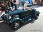 30 Annual 2019 Belmont Shore Car Show117