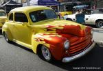 30 Annual 2019 Belmont Shore Car Show121
