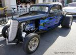 30 Annual 2019 Belmont Shore Car Show124