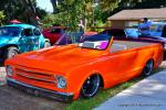 30th Annual Atascadero Lake Car Show 3