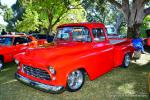 30th Annual Atascadero Lake Car Show 4