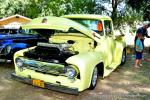 30th Annual Atascadero Lake Car Show 5