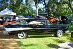 30th Annual Atascadero Lake Car Show 6