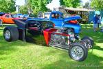 30th Annual Atascadero Lake Car Show 7