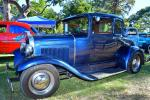 30th Annual Atascadero Lake Car Show 8