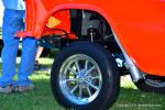 30th Annual Atascadero Lake Car Show 9
