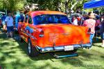 30th Annual Atascadero Lake Car Show 10