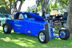 30th Annual Atascadero Lake Car Show 13