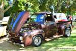 30th Annual Atascadero Lake Car Show 15