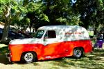 30th Annual Atascadero Lake Car Show 16
