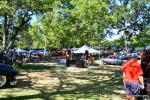 30th Annual Atascadero Lake Car Show 17
