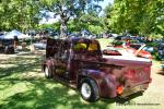 30th Annual Atascadero Lake Car Show 18